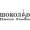 Наталья Shokolad Dance Studio